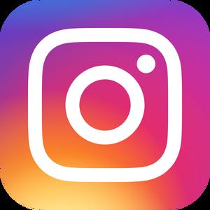 Todai_Instagram